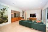 2750 Estates Ln - Photo 9