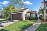 7815 Cypress Point Ct - Photo 1