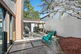 7815 Cypress Point Ct - Photo 17