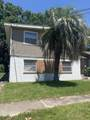 2977 Collier Ave - Photo 2