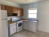 2977 Collier Ave - Photo 3