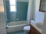 2977 Collier Ave - Photo 4