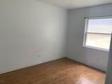 2977 Collier Ave - Photo 5