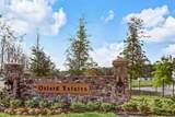 463 Oxford Estates Way - Photo 88