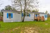 7505 Appomattox Ave - Photo 1