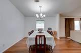 7505 Appomattox Ave - Photo 10