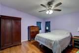 7505 Appomattox Ave - Photo 14