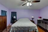7505 Appomattox Ave - Photo 15