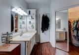 7505 Appomattox Ave - Photo 16
