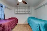 7505 Appomattox Ave - Photo 19