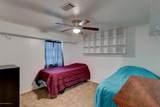 7505 Appomattox Ave - Photo 20