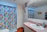 7505 Appomattox Ave - Photo 21