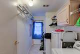 7505 Appomattox Ave - Photo 22