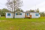 7505 Appomattox Ave - Photo 24