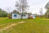 7505 Appomattox Ave - Photo 25