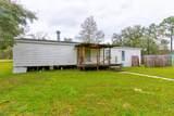 7505 Appomattox Ave - Photo 27