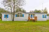 7505 Appomattox Ave - Photo 29