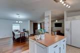 7505 Appomattox Ave - Photo 8