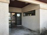 228 Southpark Cir - Photo 4