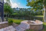2068 Rivergate Dr - Photo 42