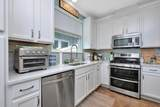 14066 Prater Ct - Photo 11