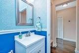 14066 Prater Ct - Photo 16