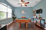 14066 Prater Ct - Photo 17