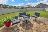 14066 Prater Ct - Photo 22