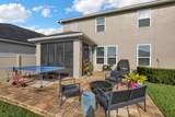 14066 Prater Ct - Photo 23