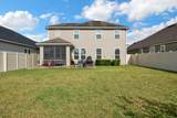 14066 Prater Ct - Photo 25