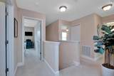 14066 Prater Ct - Photo 27