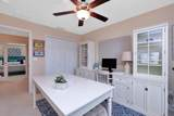 14066 Prater Ct - Photo 35