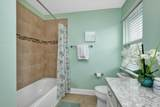 14066 Prater Ct - Photo 38