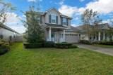 14066 Prater Ct - Photo 4
