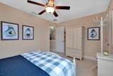 14066 Prater Ct - Photo 40