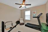 14066 Prater Ct - Photo 41