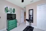 14066 Prater Ct - Photo 42