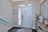 14066 Prater Ct - Photo 5