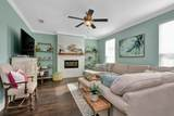 14066 Prater Ct - Photo 6