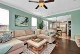 14066 Prater Ct - Photo 7