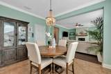 14066 Prater Ct - Photo 9