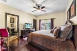 2853 Grande Oaks Way - Photo 50