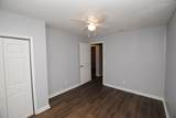 1247 Neva St - Photo 10
