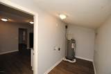 1247 Neva St - Photo 13