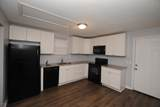1247 Neva St - Photo 3
