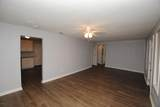 1247 Neva St - Photo 4