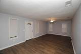 1247 Neva St - Photo 5