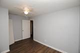 1247 Neva St - Photo 8