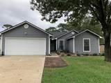 8821 Rose Hill Dr - Photo 1