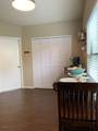 8821 Rose Hill Dr - Photo 10